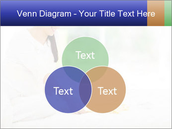 0000076991 PowerPoint Template - Slide 33
