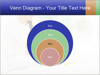 0000076991 PowerPoint Template - Slide 34
