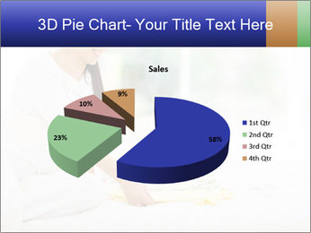 0000076991 PowerPoint Template - Slide 35