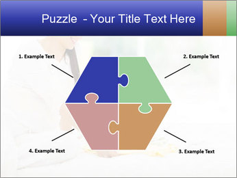 0000076991 PowerPoint Templates - Slide 40