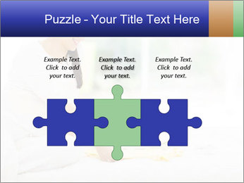 0000076991 PowerPoint Templates - Slide 42