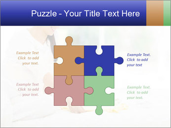 0000076991 PowerPoint Template - Slide 43