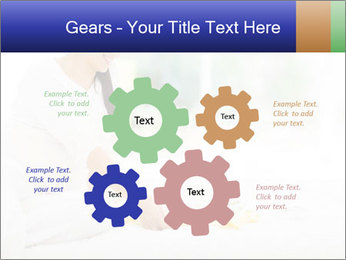 0000076991 PowerPoint Templates - Slide 47