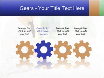 0000076991 PowerPoint Templates - Slide 48