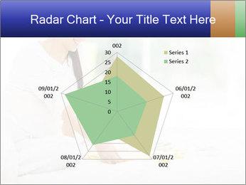 0000076991 PowerPoint Templates - Slide 51