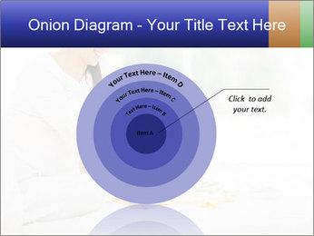 0000076991 PowerPoint Templates - Slide 61