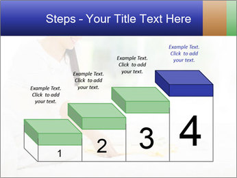 0000076991 PowerPoint Template - Slide 64