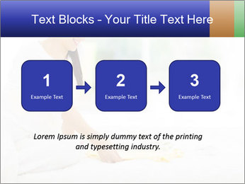 0000076991 PowerPoint Templates - Slide 71