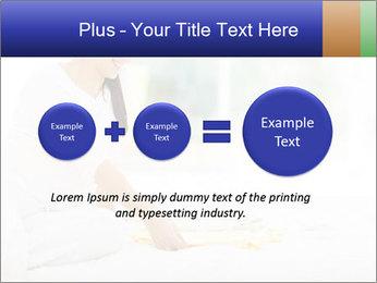 0000076991 PowerPoint Templates - Slide 75