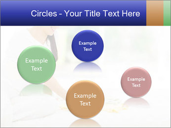 0000076991 PowerPoint Templates - Slide 77