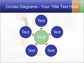 0000076991 PowerPoint Template - Slide 78
