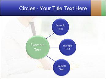 0000076991 PowerPoint Templates - Slide 79
