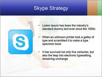 0000076991 PowerPoint Templates - Slide 8