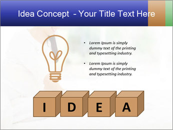 0000076991 PowerPoint Template - Slide 80