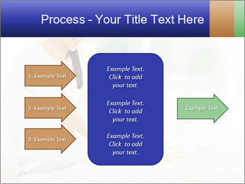 0000076991 PowerPoint Template - Slide 85