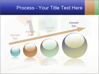 0000076991 PowerPoint Template - Slide 87
