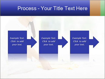 0000076991 PowerPoint Template - Slide 88