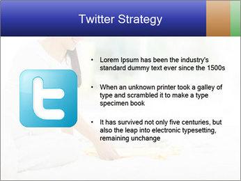 0000076991 PowerPoint Templates - Slide 9