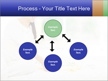 0000076991 PowerPoint Template - Slide 91