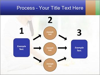 0000076991 PowerPoint Template - Slide 92