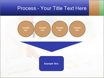 0000076991 PowerPoint Template - Slide 93