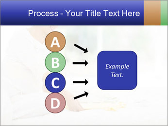 0000076991 PowerPoint Template - Slide 94
