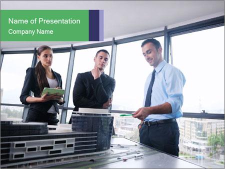 0000076992 PowerPoint Templates