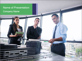 0000076992 PowerPoint Template