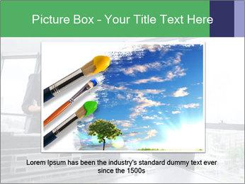 0000076992 PowerPoint Template - Slide 15