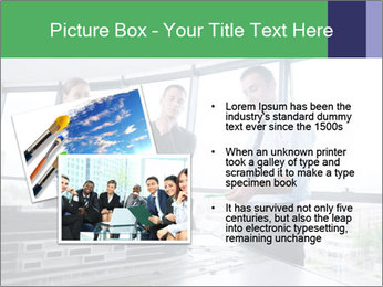 0000076992 PowerPoint Template - Slide 20