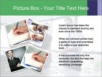 0000076992 PowerPoint Template - Slide 23