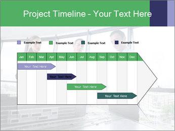 0000076992 PowerPoint Template - Slide 25