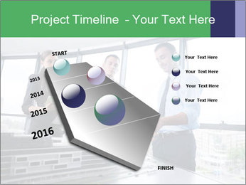 0000076992 PowerPoint Template - Slide 26