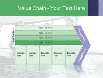 0000076992 PowerPoint Template - Slide 27