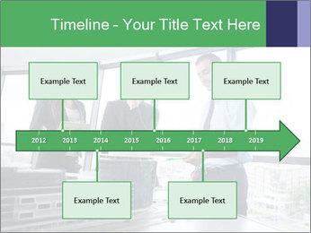 0000076992 PowerPoint Template - Slide 28