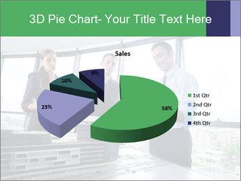 0000076992 PowerPoint Template - Slide 35