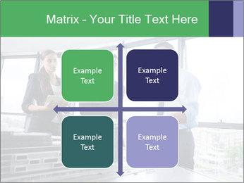 0000076992 PowerPoint Template - Slide 37