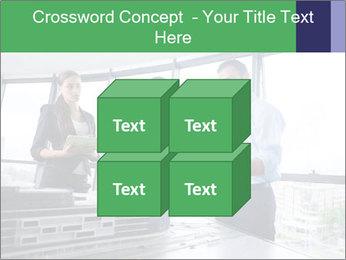 0000076992 PowerPoint Template - Slide 39