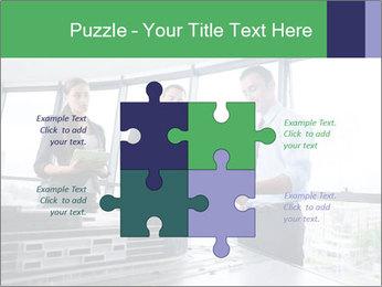 0000076992 PowerPoint Template - Slide 43