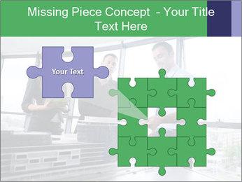 0000076992 PowerPoint Template - Slide 45