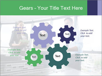 0000076992 PowerPoint Template - Slide 47