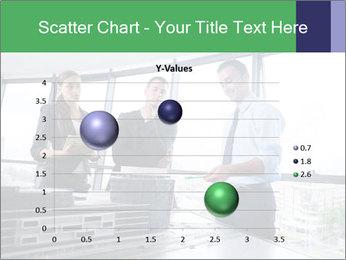 0000076992 PowerPoint Template - Slide 49