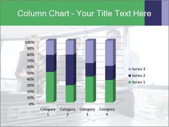 0000076992 PowerPoint Template - Slide 50