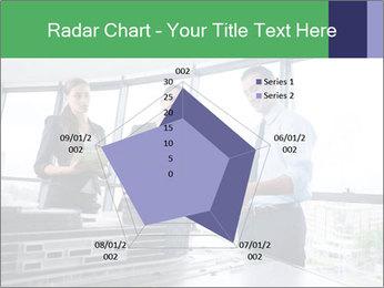 0000076992 PowerPoint Template - Slide 51