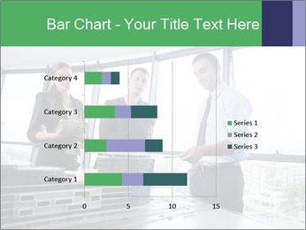0000076992 PowerPoint Template - Slide 52