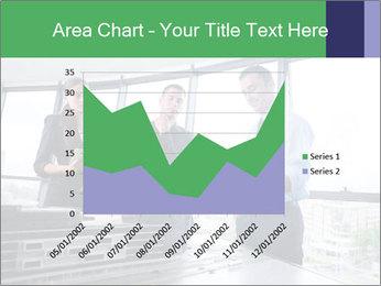 0000076992 PowerPoint Template - Slide 53