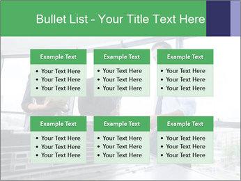 0000076992 PowerPoint Template - Slide 56