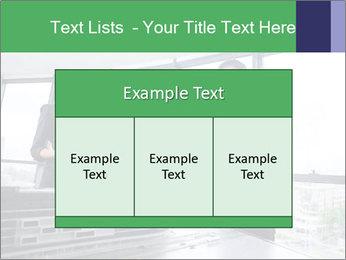 0000076992 PowerPoint Template - Slide 59