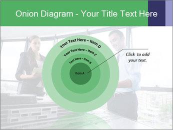 0000076992 PowerPoint Template - Slide 61
