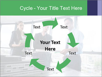 0000076992 PowerPoint Template - Slide 62